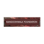 Rangoonwala Foundation